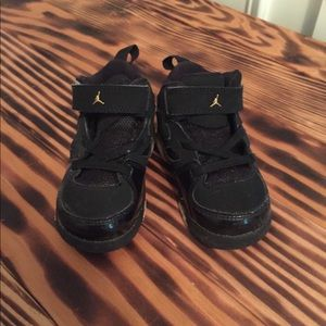 Toddler Jordan Flight Club '91 Sneakers size 5